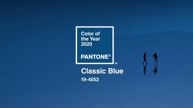 pantone-colour-of-the-year-2020-classic-blue-design_dezeen_2364_hero