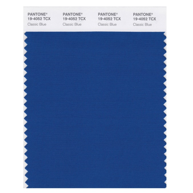 pantone-colour-of-the-year-2020-classic-blue-design_dezeen_2364_sq