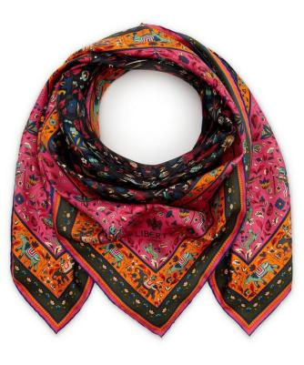 liberty london scarf