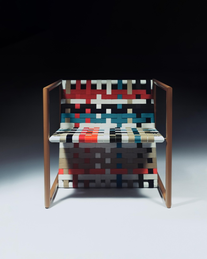 jonathan-saunders-furniture-collection-9