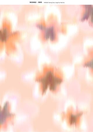 9G582 - 005 (00808) - 20200518 113819 501