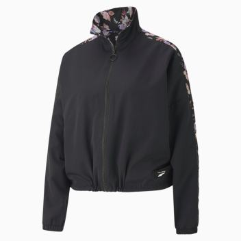 PUMA-x-TABITHA-SIMMONS-Reversible-Womens-Track-Jacket